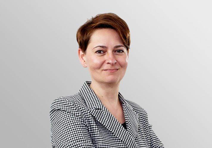 Agnieszka Zygarowicz