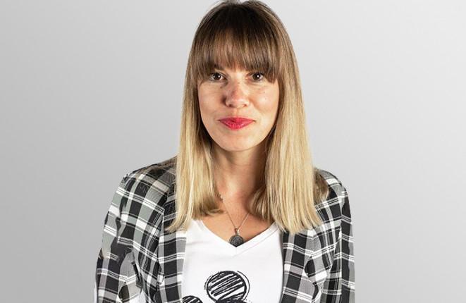 Katarzyna Szmyd